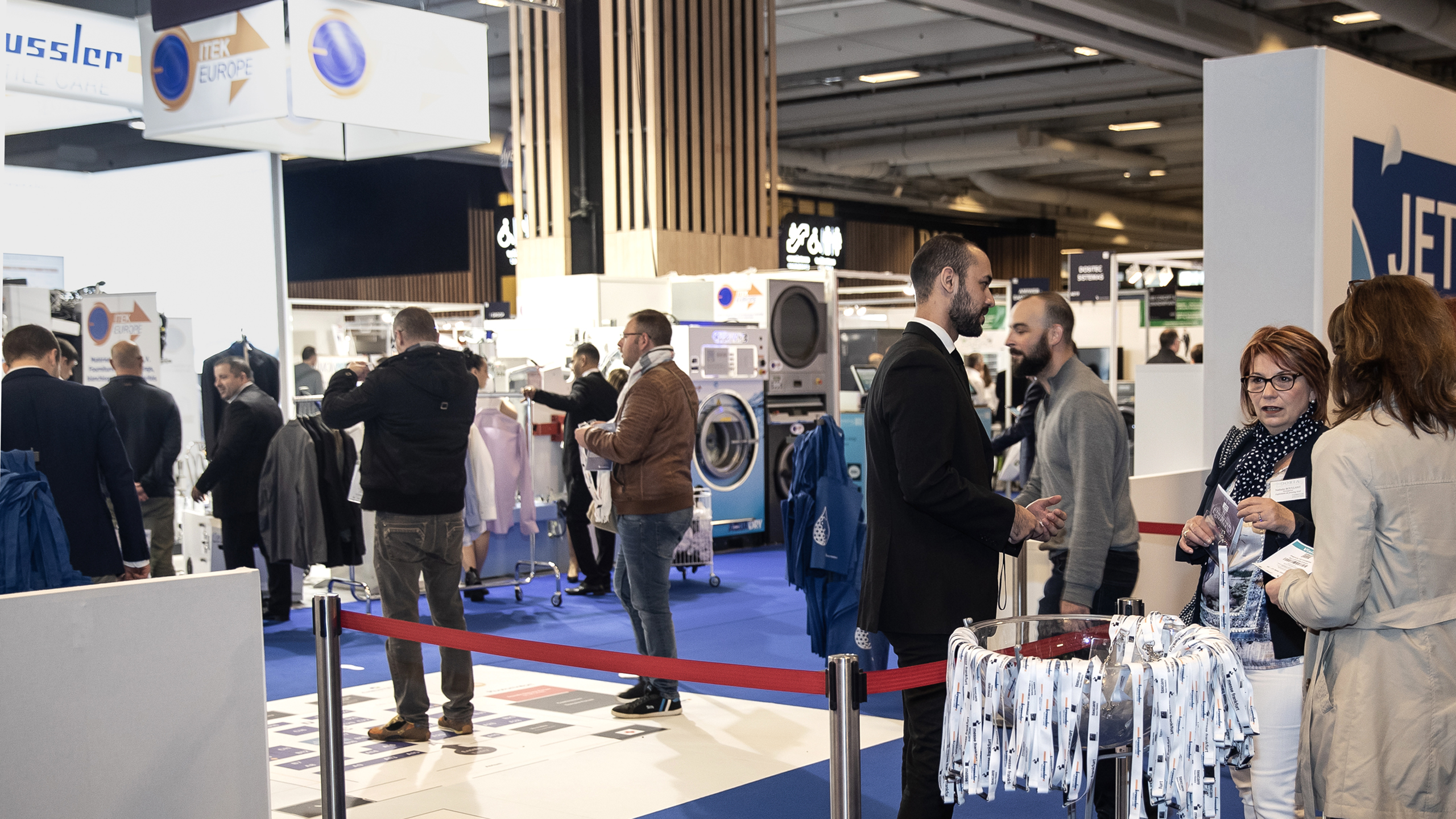 Jet-expo-top-service-exposants